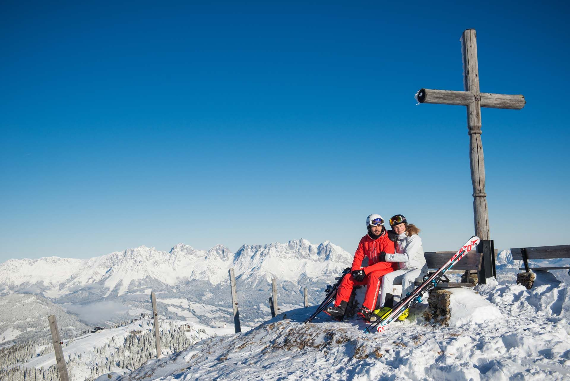 https://www.gasthof-melkalm.at/uploads/MxYja2KR/767x0_2560x0/ski-alpin-c-michael-werlberger014.jpg